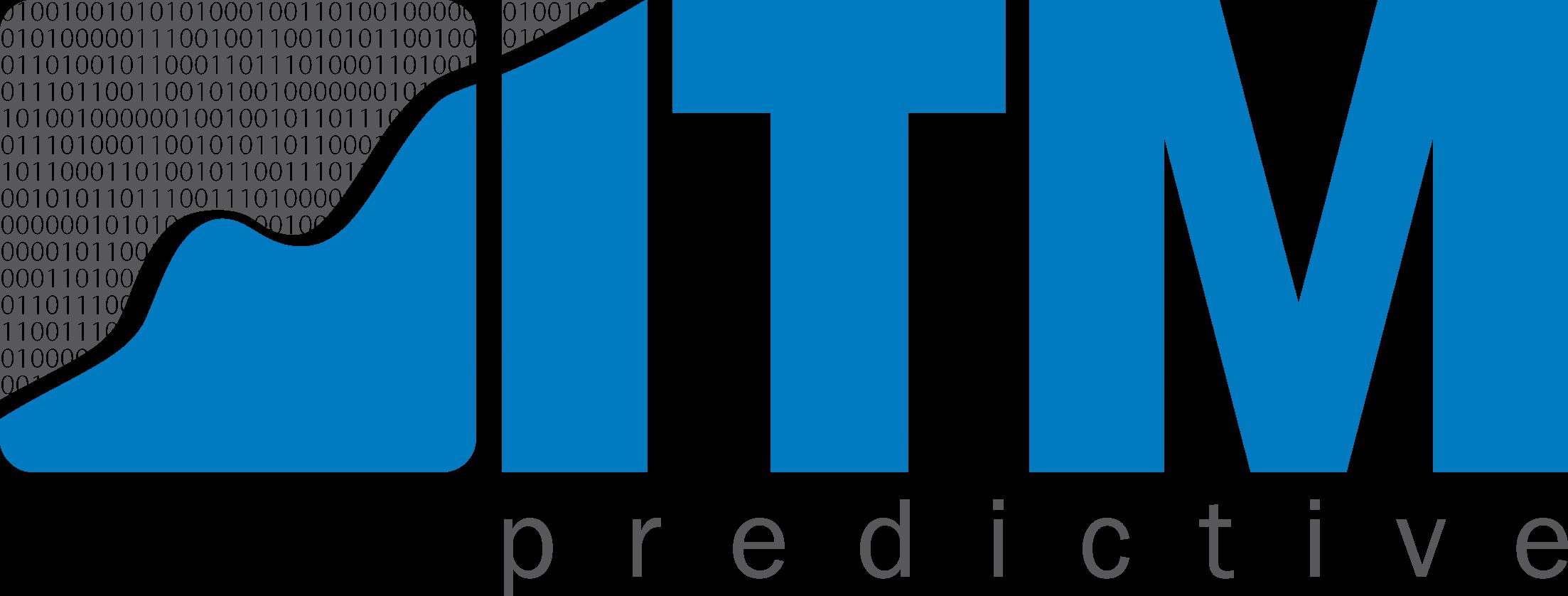 ITM-predictive
